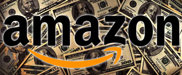 Image result for make money selling on amazon