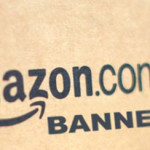 Financial Hardships after the Amazon Suspended My Account