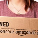Amazon Treats Sellers & Affiliates Like Dirt