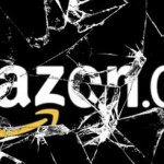 Amazon Banned Me For Life