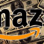 How To Make Money With Selling On Amazon?