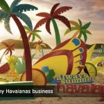 How Amazon Shut My Havaianas Business Down